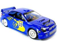 ACME Racing Vanguard 4WD 1:10 2.4GHz EP Автомобиль (RTR Version) [A2001T]
