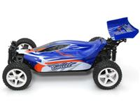 ACME Racing Bullet 4WD 1:10 2.4GHz EP Автомобиль (RTR Version) [A2011T-V1]