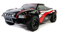 ACME Racing Brushless Trooper 4WD 1:8 2.4GHz EP Автомобиль (Black RTR Version) [A2016T]