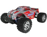 ACME Racing Barbarian NXL 4WD 1:8 2.4GHz Nitro Автомобиль (RTR Version) [A3019T]