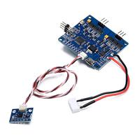 BGC 3.1 2-Axis Brushless Gimbal Controller w/ GY6050 Sensor [957358]