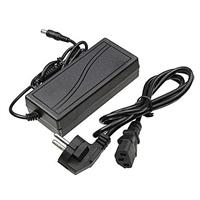 CJ-1205 AC-DC Power Adapter 3A 12V (40W), input 100V-240V [CJ-1205-0288]