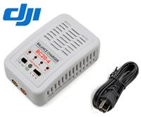 DJI Phantom Part 14 LiPo/LiFe Battery Charger [DJI P330-14]
