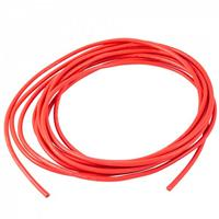 AWG22 Dinogy Red Silicone Wire 1m [DSW-22AWG-R]