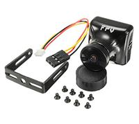Eachine C800T 800TVL 1/2.7 CCD 2.5mm 150° Camera DC5-15V NTSC/PAL