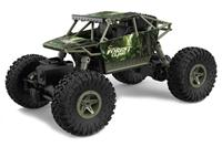 HB 1/18 2.4G 4WD Rock Crawler RC Car PY1803