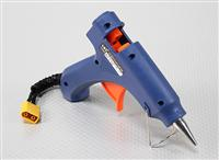 Battery Powered Hot Glue Gun [376000001/25431]