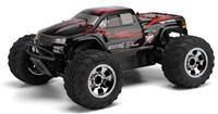 HPI Racing Savage XS Flux 4WD Waterproof 2.4GHz RTR [HPI106571]