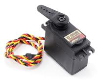 Hitec HS-7965MG Digital High-Speed MG Coreless Servo 10.4kg/0.10sec/62g (37965S) [HS-7965MG_USED]