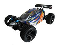 HSP Eidolon 1:18 багги 4WD электро синий RTR Автомобиль [HSP94805 Blue]