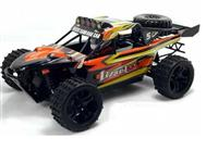 HSP Lizard BB Dune 1:18 трофи-трак 4WD электро огненный RTR Автомобиль [HSP94810 Fire]