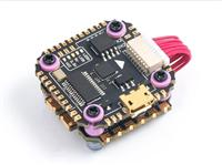 Diatone MAMBA F405US MINI MK3 Stack Flight Controller & F35 35A 3-6S DSHOT600 FPV Racing Brushless E