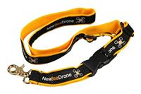 Neck Strap NewBeeDrone Lanyard for RC Transmitter