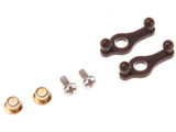 NE402270008A  Mix control rocker arm (Solo PRO 270)