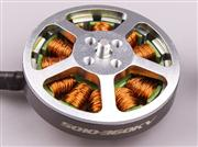 Rctimer 5010/14 360KV Multicopter Brushless Motor