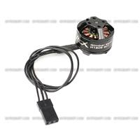 RCX H1806 80T Gimbal Brushless Motor for Mobius ActionCam & Small Camera [RCX07-342]