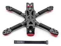 "RTS-APEX-5 ReadyToSky Apex 5"" 225mm Quad Carbon Frame"