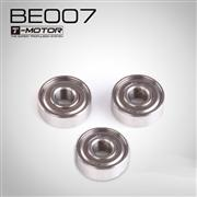 TM-BE007 Motor Bearings for MT2820, MT2826 (3pcs) 5x11x5mm