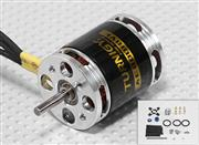 TR2217-20 Turnigy 2217 20turn 860kv 22A Outrunner (5691)