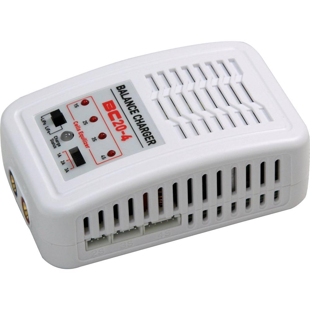 инструкция для зарядное устройство balancer charger for 2 3 cell li po battery e sky ek2 0851 ek2 0851 000152